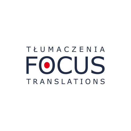 Tłumaczenia medyczne – Warszawa